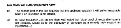 injunction app 2
