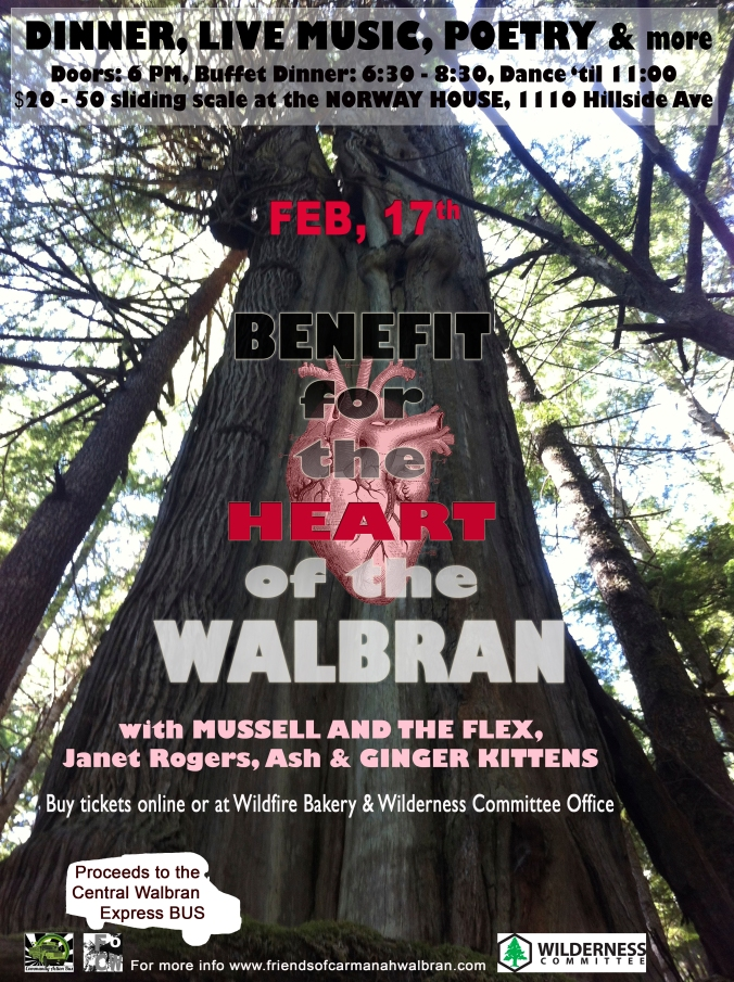 walbran-dinner-poster-tree